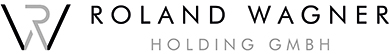 WR Roland Wagner Holding GmbH